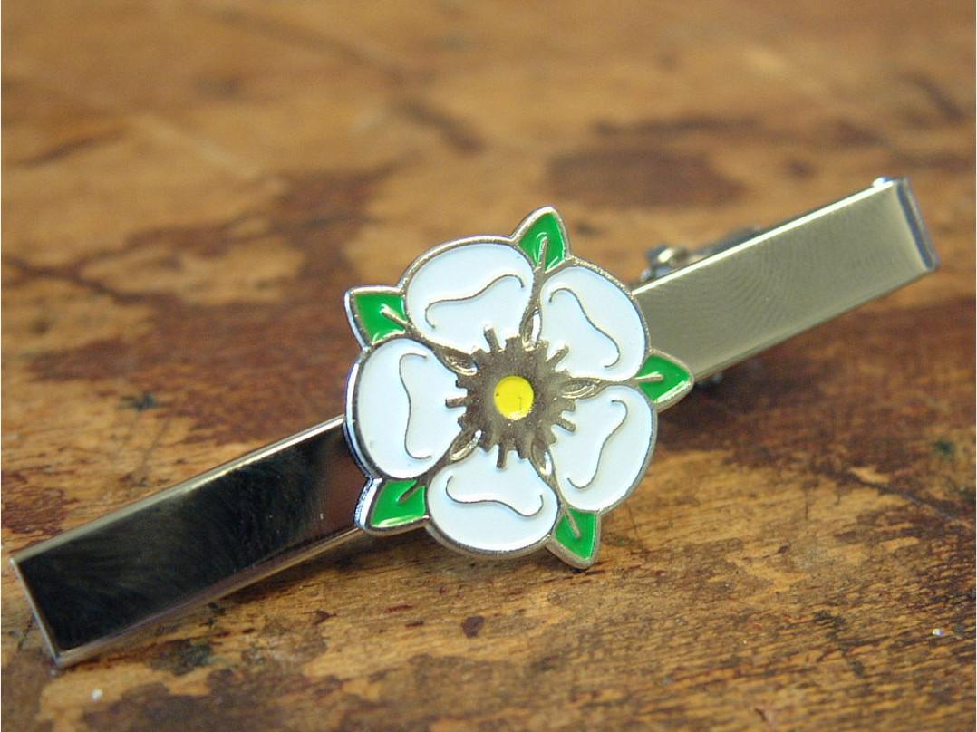 Handcrafted Jewellery Rose Cufflinks Earrings Lapel Pins