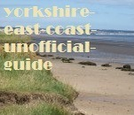 www.yorkshire-east-coast-unofficial-guide.com