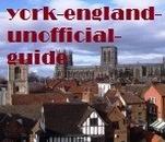 www.york-england-unofficial-guide.com