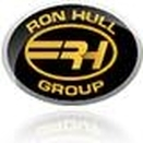 Ron Hull Jnr
